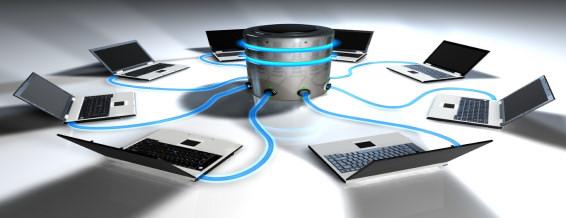 SBS Server 2011 Deployment